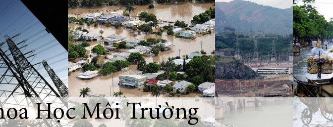 Một tháng sau thảm họa ở Nhật