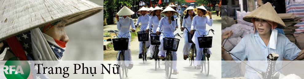 Dai Rfa Tieng Viet Nam