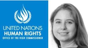 Đại diện LĐQT Nhân quyền trả lời RFA về vụ kiện Ủy hội Châu Âu