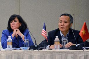 Đàm phán TPP: Việt Nam đánh đổi những gì?