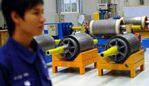 Vì sao năng suất lao động Việt thấp nhất khu vực?