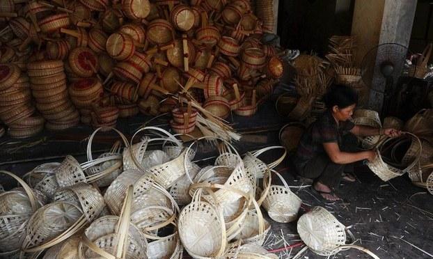 Doanh nghiệp dân tộc Việt: Có và không?