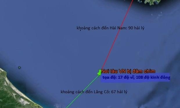 Trung Quốc hàn gắn, Việt Nam trông Ấn Độ