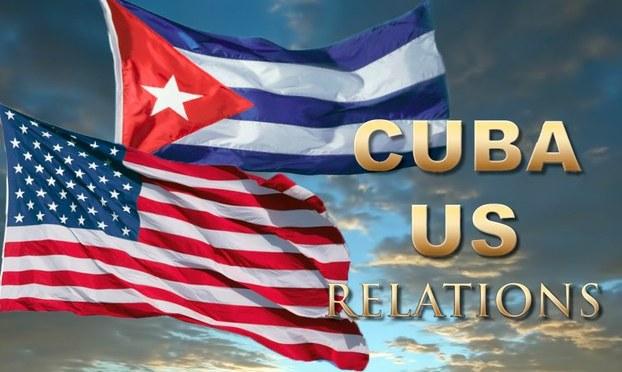 Người trong nước nói gì về việc Mỹ và Cuba bình thường hóa quan hệ?