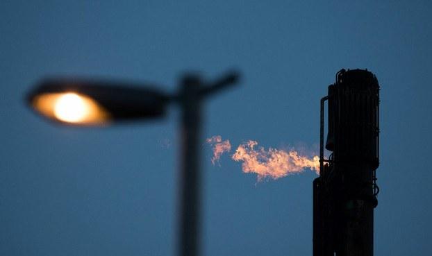 Giá dầu giảm mạnh, Việt Nam ảnh hưởng gì?