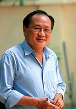 Vì sao Giáo sư Hồng Lê Thọ bị bắt?