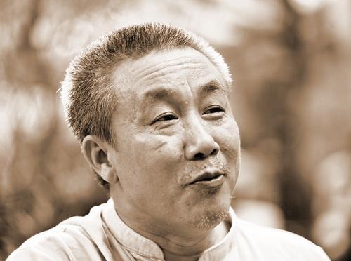 Công an bắt giữ Nhà văn Blogger Nguyễn Quang Lập