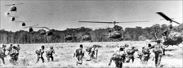 Nhà báo và mặt trận An Lộc (P3)