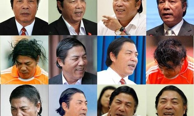 Suy nghĩ của một số dân Đà nẵng về ông Nguyễn Bá Thanh