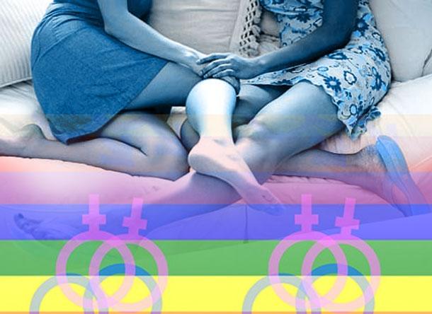 Những hiểu lầm về người đồng tính nữ