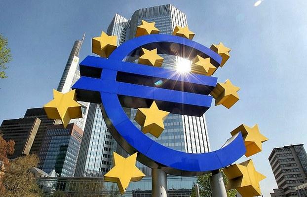 Nguy Cơ Euro