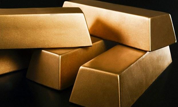 Vụ 16 tấn vàng: Vì sao TT Thiệu được minh oan?